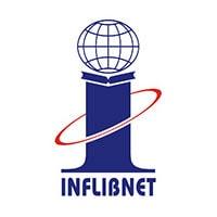 INFLIBNET
